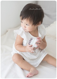 milestone Toddler Photography is featured on the blog www.bambooshoots.com.sg/blog/