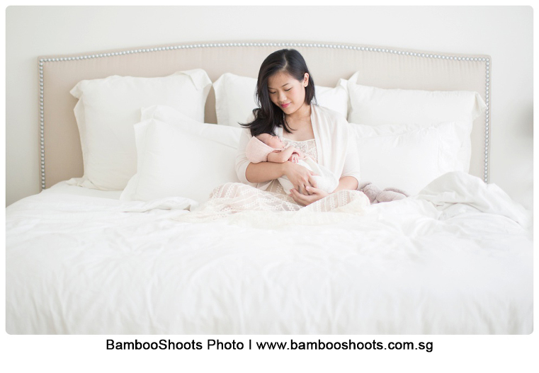 1_BambooShoots_mothers day copy