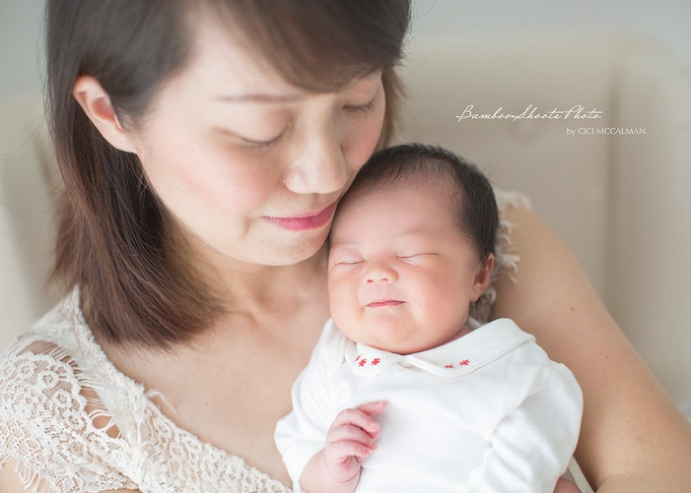 Newborn and Family Photography is featured on the blog today. www.bambooshoots.com.sg/blog/