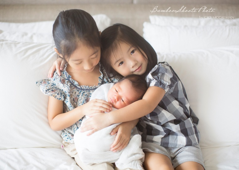 newborn with special considerations Perinatal hiv: special considerations cohan d(1) author information: infant, newborn infectious disease transmission, vertical male perinatal care pregnancy.