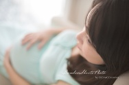 maternity photography singapore, best maternity and newborn photography, pregnant photography singapore, 33 weeks pregnant photo, pregnant photo ideas