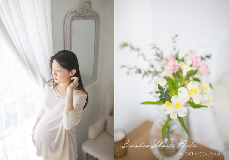 maternity photography singapore, maternity and family singapore, pregnant photo singapore, pregnant photography sg, maternity fashion sg, chic maternity style singapore, elegant pregnancy sg, stylish pregnancy singapore