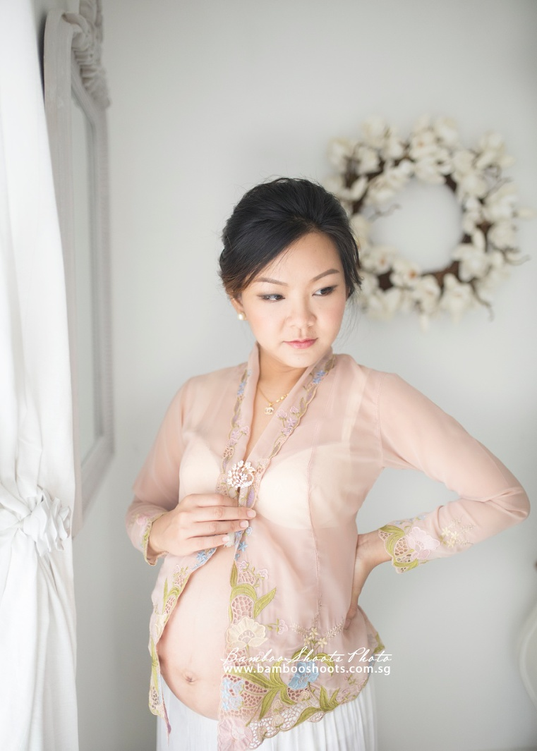 Chic and elegant maternity photography singapore, elegant maternity style singapore, maternity fashion sg, maternity photographer singapore