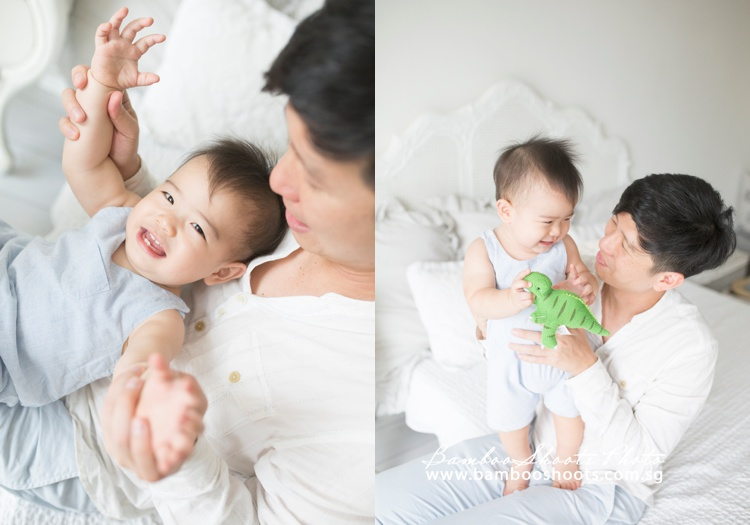 Baby Photography Singapore, family photographer singapore, singapore photography studio, singapore boutique photo studio, singapore portrait photographer, top photographer in singapore