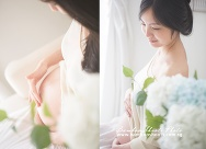 Maternity Photography Singapore, Maternity photographer Singapore, maternity style singapore, chic pregnancy, pregnancy photograph singapore, pregnant photographer sg, prenatal photo singapore, prenatal and post natal photo singapore