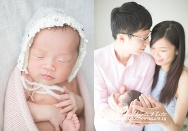 Singapore newborn photographer, singapore family photographer, singapore baby photographer, singapore boutique photo studio, singapore fine art photographer, singapore portrait photographer, singapore photo studio