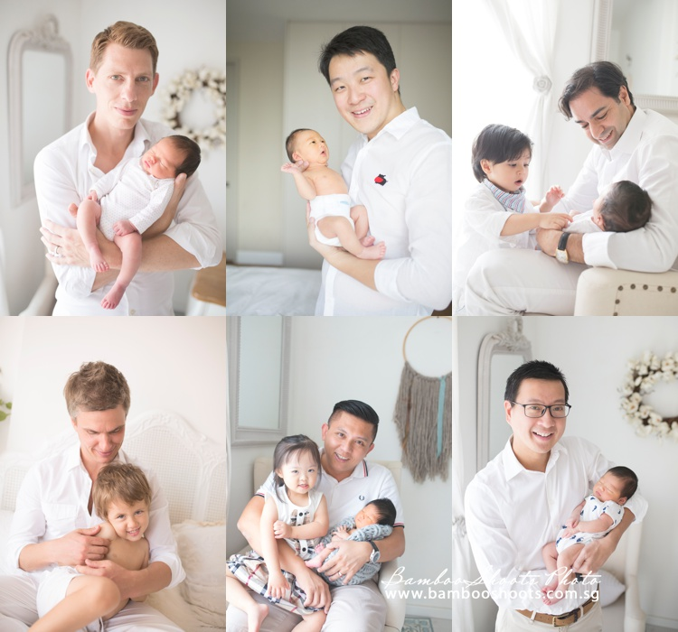 family photographer singapore, baby photographer singapore, children photo studio, family photo studio, fine art photographer singapore, film photographer singapore