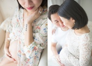 myanmar maternity photography, singapore maternity photo, singapore photography studio, singapore natural light photography studio, babymoon sg, chic maternity photography, elegant pregnant photo