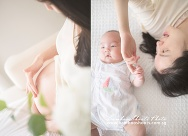 singapore baby photography, singapore couple photography, singapore engagement photography, singapore parents, young parents sg, maternity photography sg, best maternity photographer in sg, pregnancy photography sg, bambooshoots photo