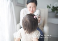 Singapore Children photography, singapore family photography, singapore baby photography, singapore natural light photo studio, singapore studio, singapore kids photo, singapore toddler photographer, singapore photographer, best photographer singapore, artistic fine art photography singapore