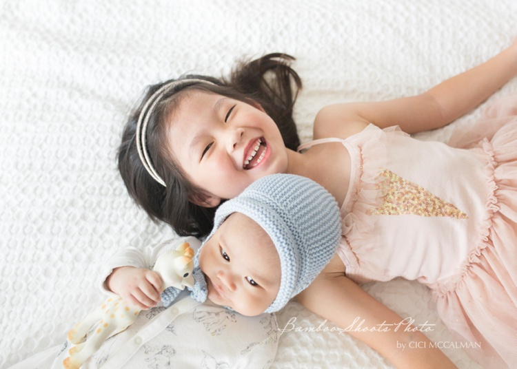 Sg baby photo, sg baby photographer, best of singapore photographer, best photographer in singapore, highend photography service, photography singapore review, Singapore newborn photo, singapore newborn baby, singapore photo shoot, singapore family photography, singapore newborn photography studio, singapore toddler photography studio, singapore baby photographer, singapore baby studio, singapore family portrait, singapore portrait photography