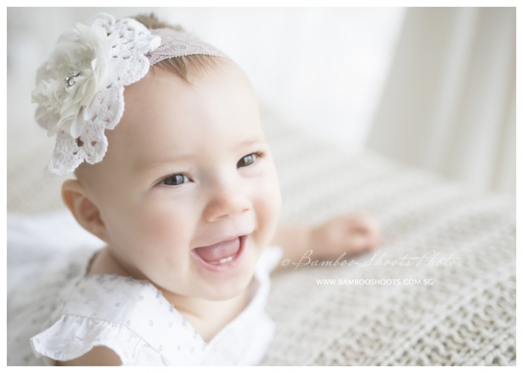 baby photography_sg11