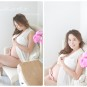 Maternity Photography Singapore - BambooShoots Photo bambooshots.com.sg