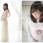 elegant maternity photography singapore, more image featured on www.bambooshoots.com.sg/blog