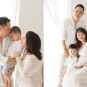 Maternity + toddler photography is on the blog today www.bambooshoots.com.sg/blog/