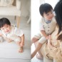 Maternity & Family Photography session is featured on the blog www.bambooshoots.com.sg/blog/