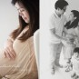 Maternity Photography session is featured on the blog today www.bambooshoots.com.sg/blog/