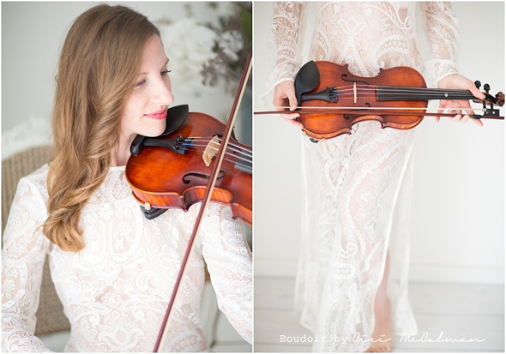 Graceful violinist boudoir photography session is featured today https://bambooshoots.com.sg/portfolio/boudoir/