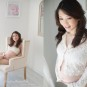 Maternity Photography Singapore_0034