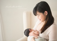 Singapore Newborn Photography, beautiful newborn session just featured on the blog today www.bambooshoots.com.sg/blog/