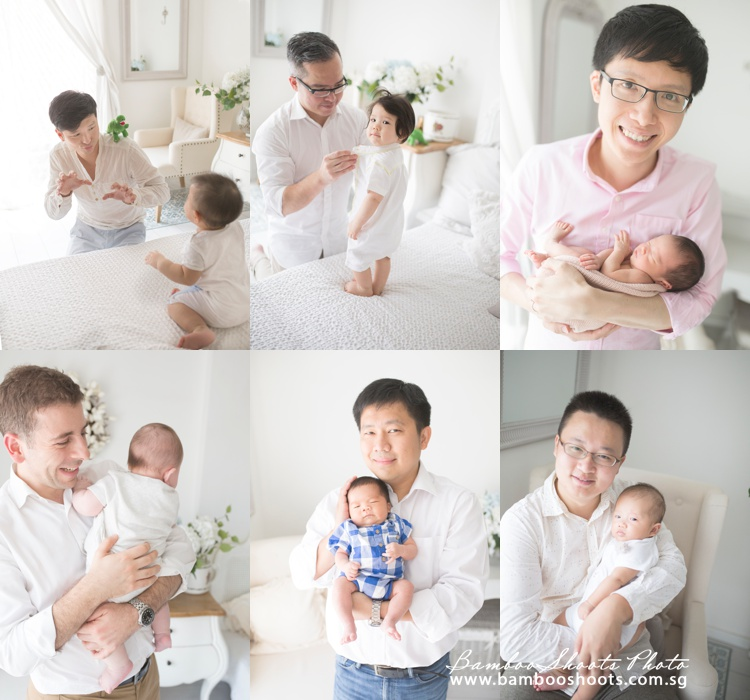 994488749 Happy Father s Day – Family Photographer Singapore » Best Portrait ...