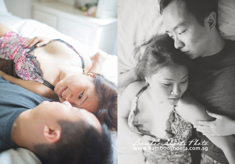 engagement photography sg, prewedding photography singapore, couple photography sg, boudoir photography singapore, couple boudoir photographer, female boudoir photographer sg
