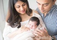 newborn baby photo singapore, newborn singapore, baby singapore, photography singapore, baby photography singapore, natural light photography singapore, maternity photo singapore, elegant photo singapore, portrait photography singapore, newborn baby jakarta, newborn baby myanmar