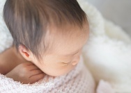 newborn photography, singapore photographer, singapore newborn photographer, singapore maternity photographer, singapore family photographer, singapore photography studio, premium photographer, artistic photographer sg, sg photographer, sg photography